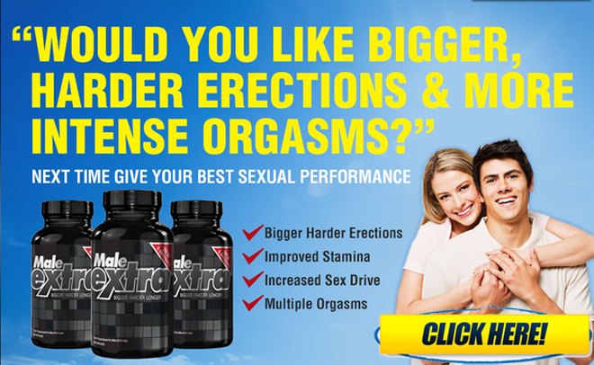Herbal Premature Ejaculation Supplements Maregalia